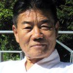 Akinobu Kishi